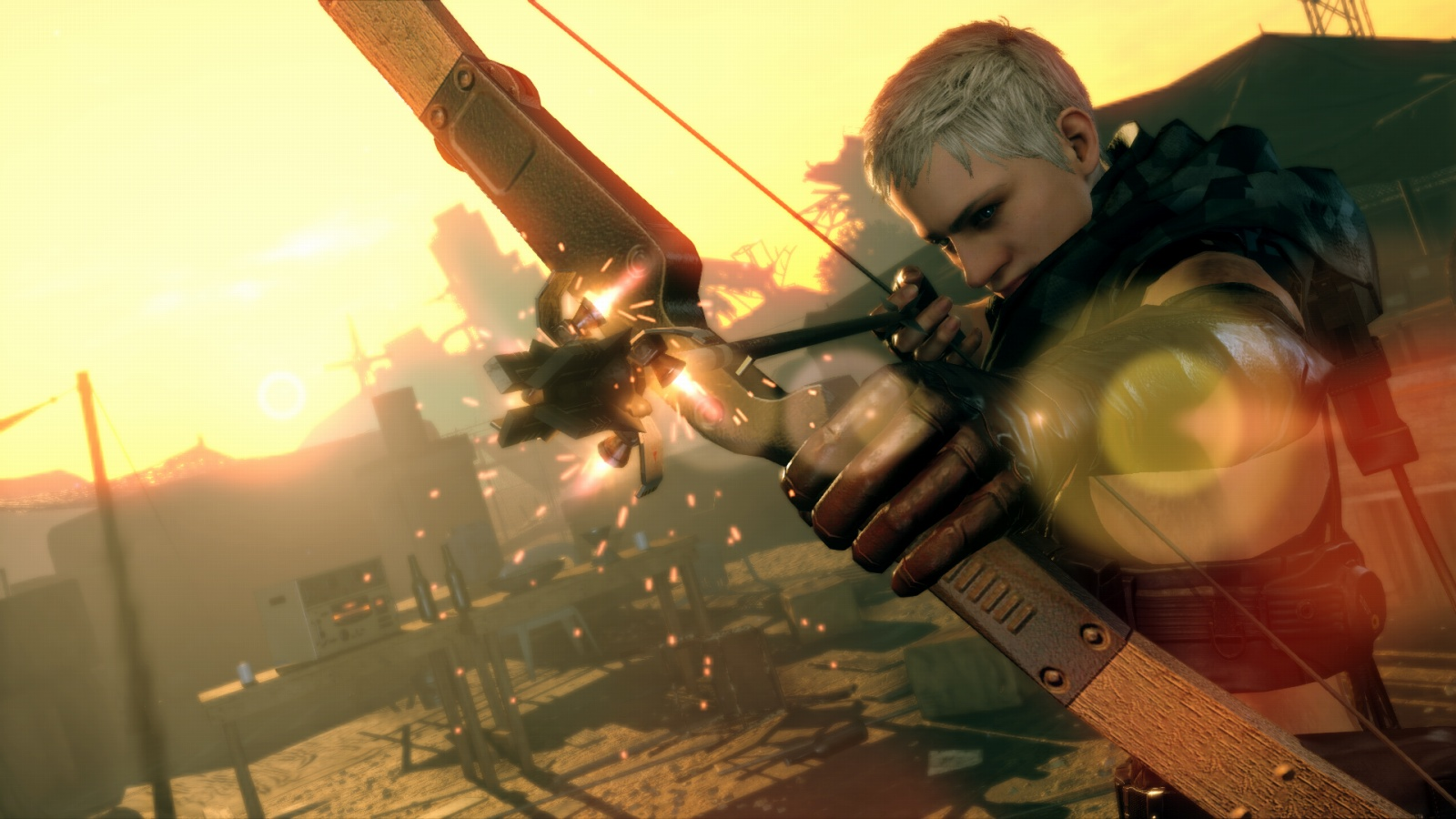 Metal-Gear-Survive-9.jpg