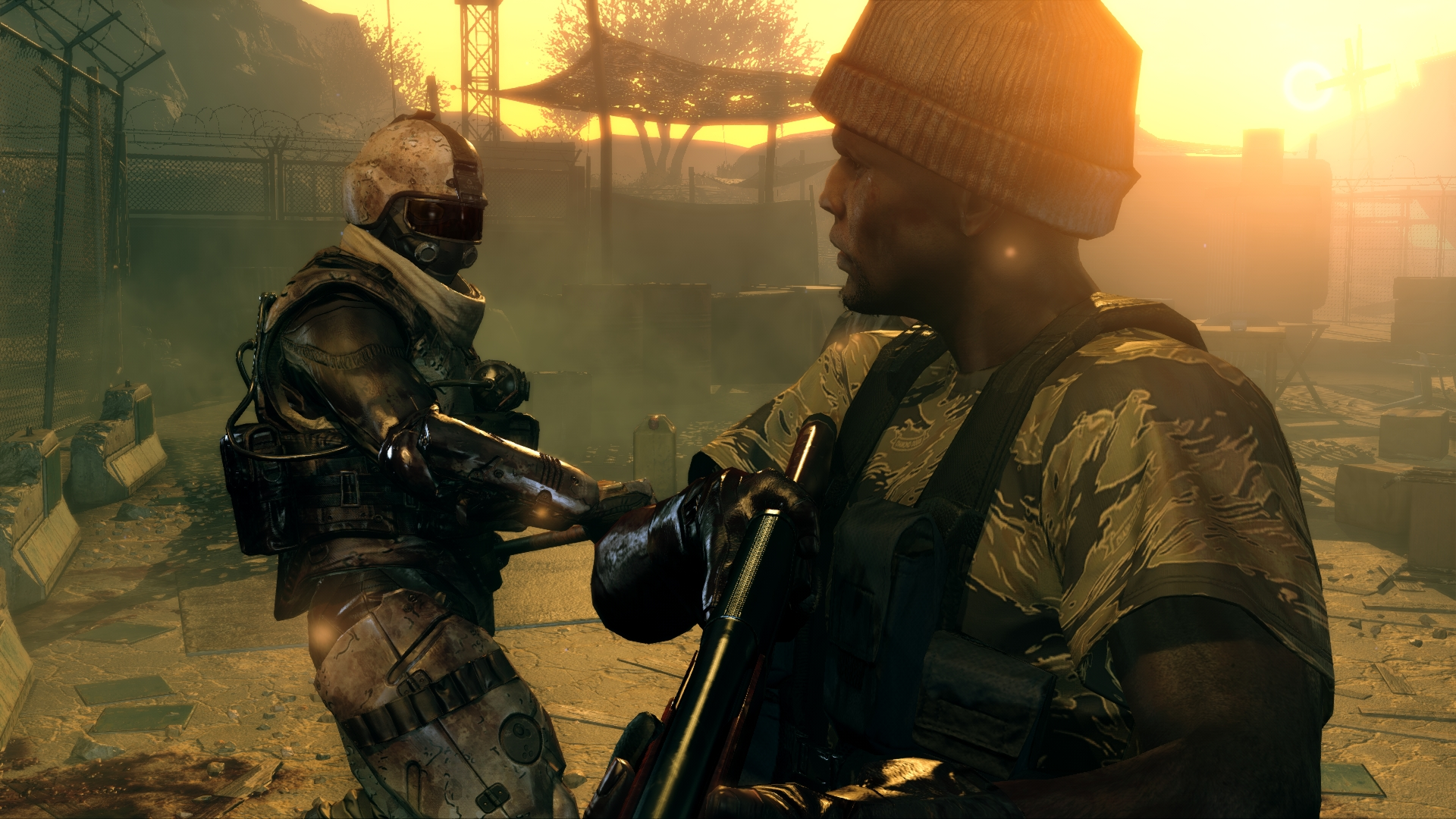 Metal-Gear-Survive-10.jpg