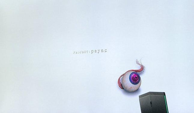 Psync.jpg