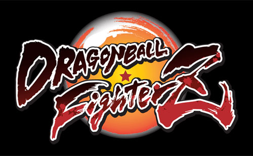 Dragon-Ball-Fighters-Ann_06-09-17_003.jpg