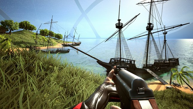 Islands-of-Nyne-Battle-Royale-Bild-3.jpg