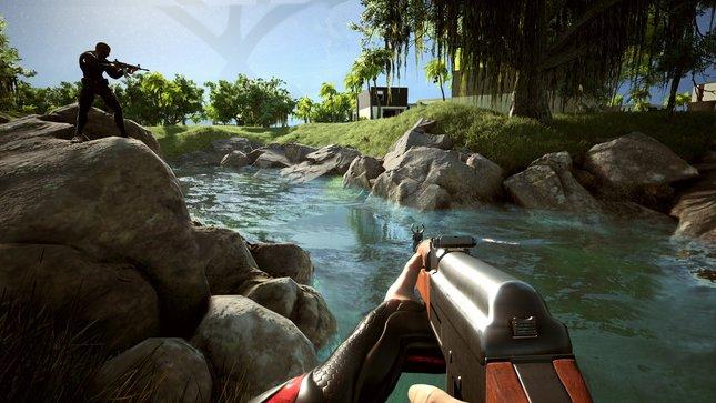 Islands-of-Nyne-Battle-Royale-Bild-6.jpg