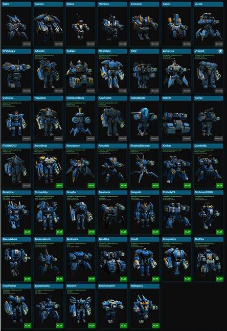 commanders blank.jpg