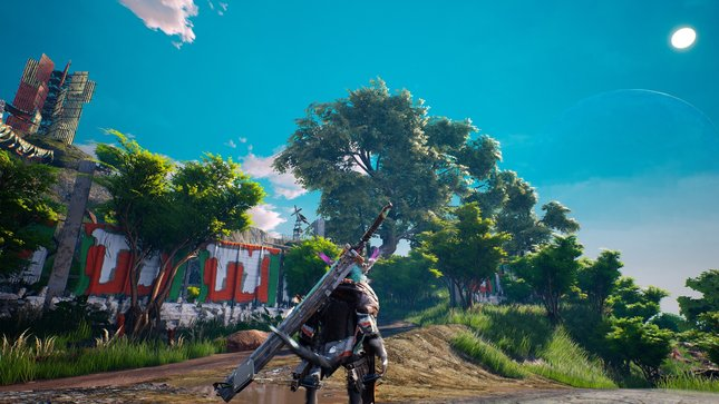 biomutant_screenshot_04.jpg