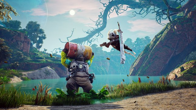 biomutant_screenshot_12.jpg