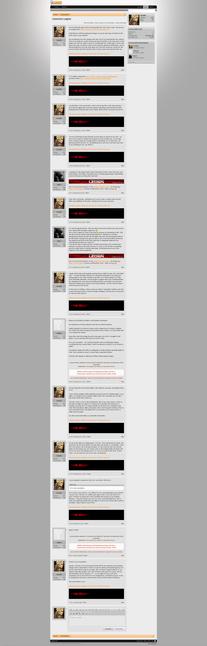 'Insomnia Legion I Uber Entertainment' - forums_uberent_com_conversations_insomnia-legion_46805.png