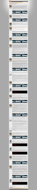 FireShot Screen Capture #085 - 'Feedback for Insomnia & Exodus events I Page 4 I Uber Entertainment' - forums_uberent_com_threads_feedback-for-insomni.png