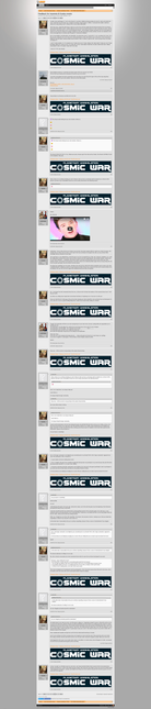 FireShot Screen Capture #086 - 'Feedback for Insomnia & Exodus events I Page 5 I Uber Entertainment' - forums_uberent_com_threads_feedback-for-insomni.png