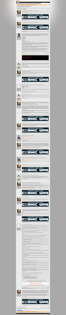 FireShot Screen Capture #097 - 'Feedback for Insomnia & Exodus events I Page 7 I Uber Entertainment' - forums_uberent_com_threads_feedback-for-insomni.png