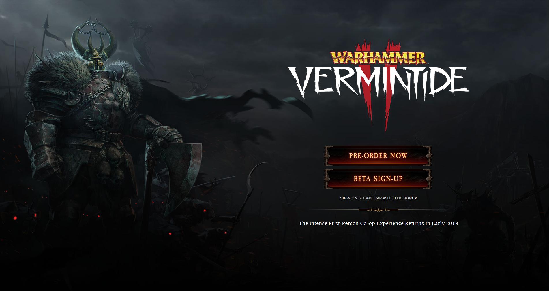 FireShot Capture 6 - Warhammer Vermintide 2 - Fatshark - http___www.vermintide.com_.png