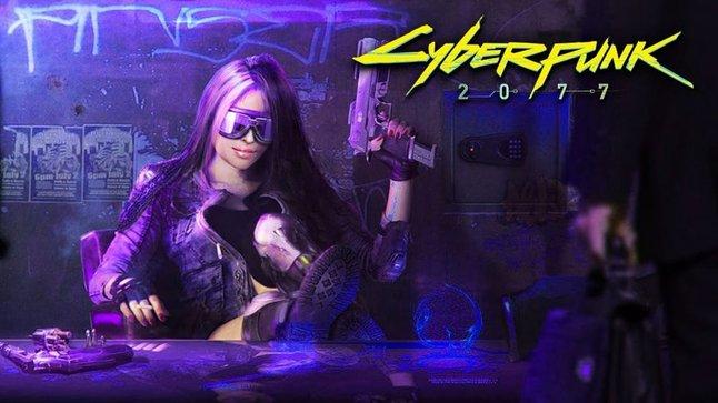 cyberpunk-2077-902x507-1056976.jpg