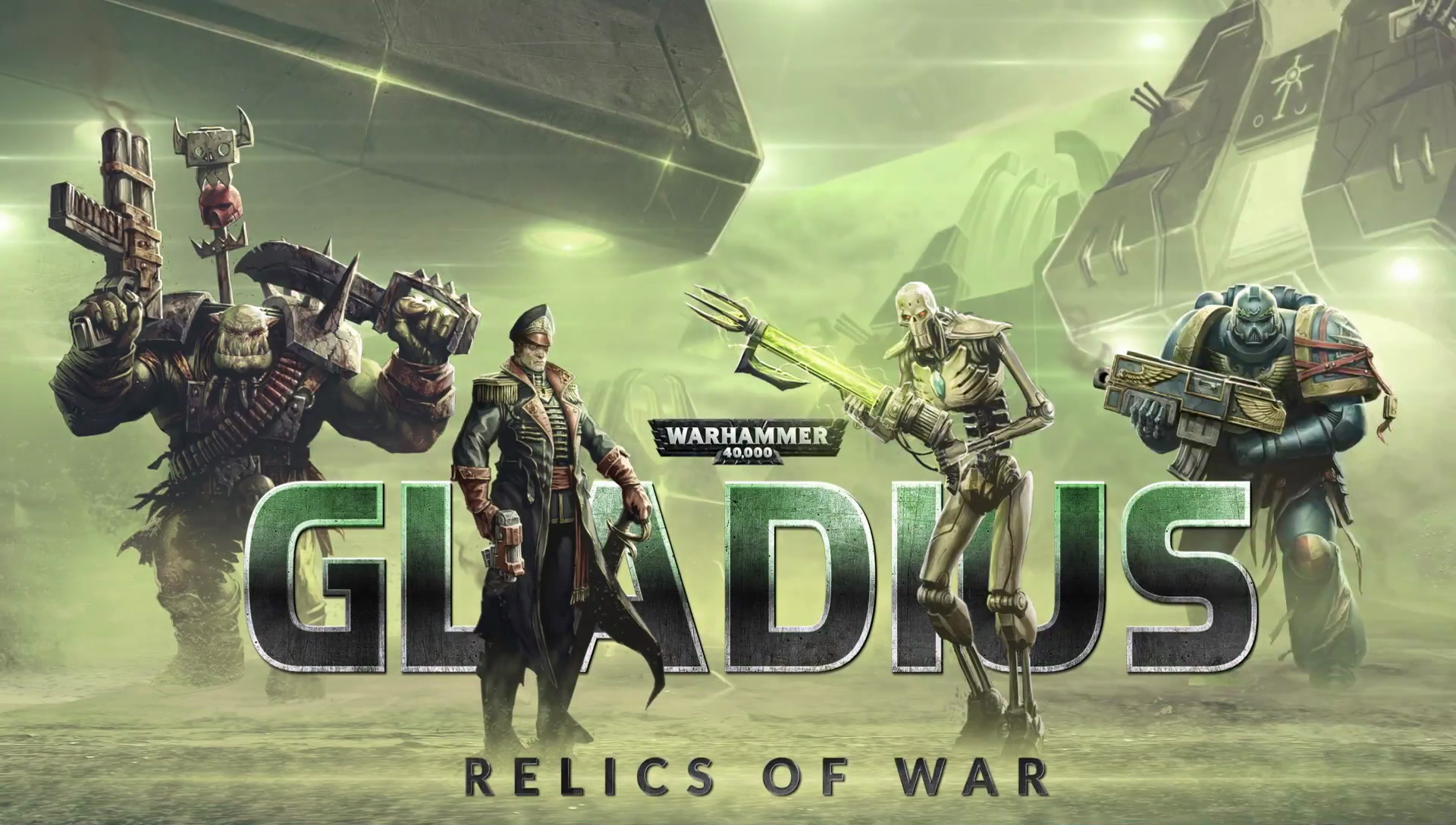 Warhammer 40000 Gladius Relics of War Banner.jpg