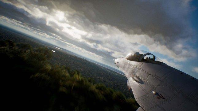 ace-combat-7-08-22-17-4.jpg