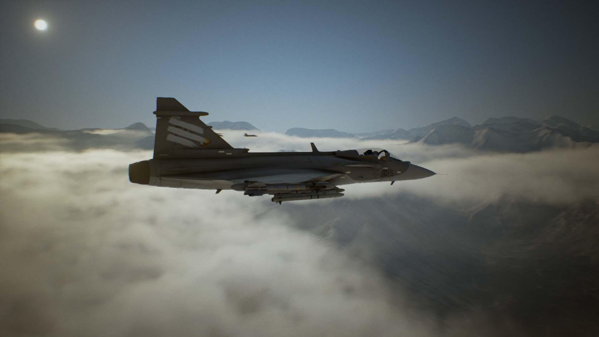 ace-combat-7-08-22-17-5.jpg
