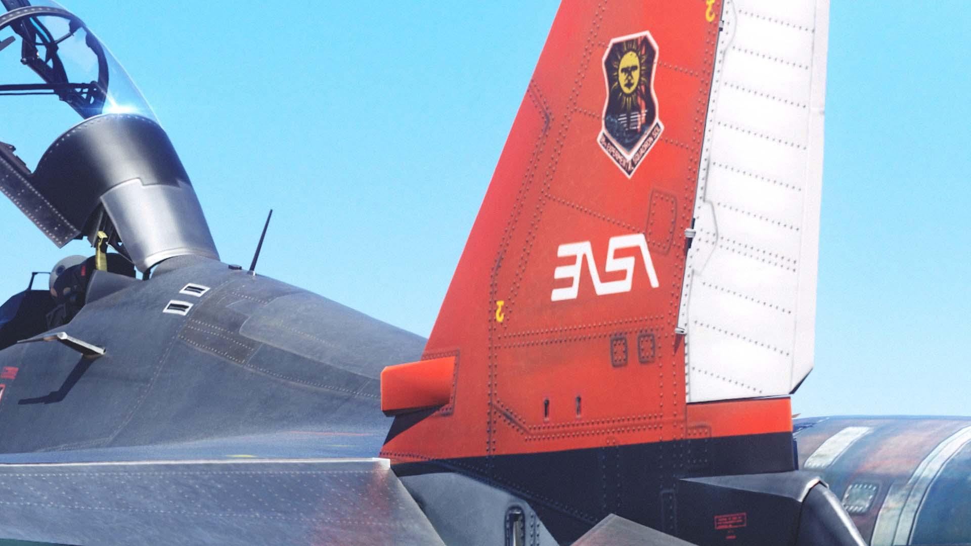 ace-combat-7-08-22-17-11.jpg