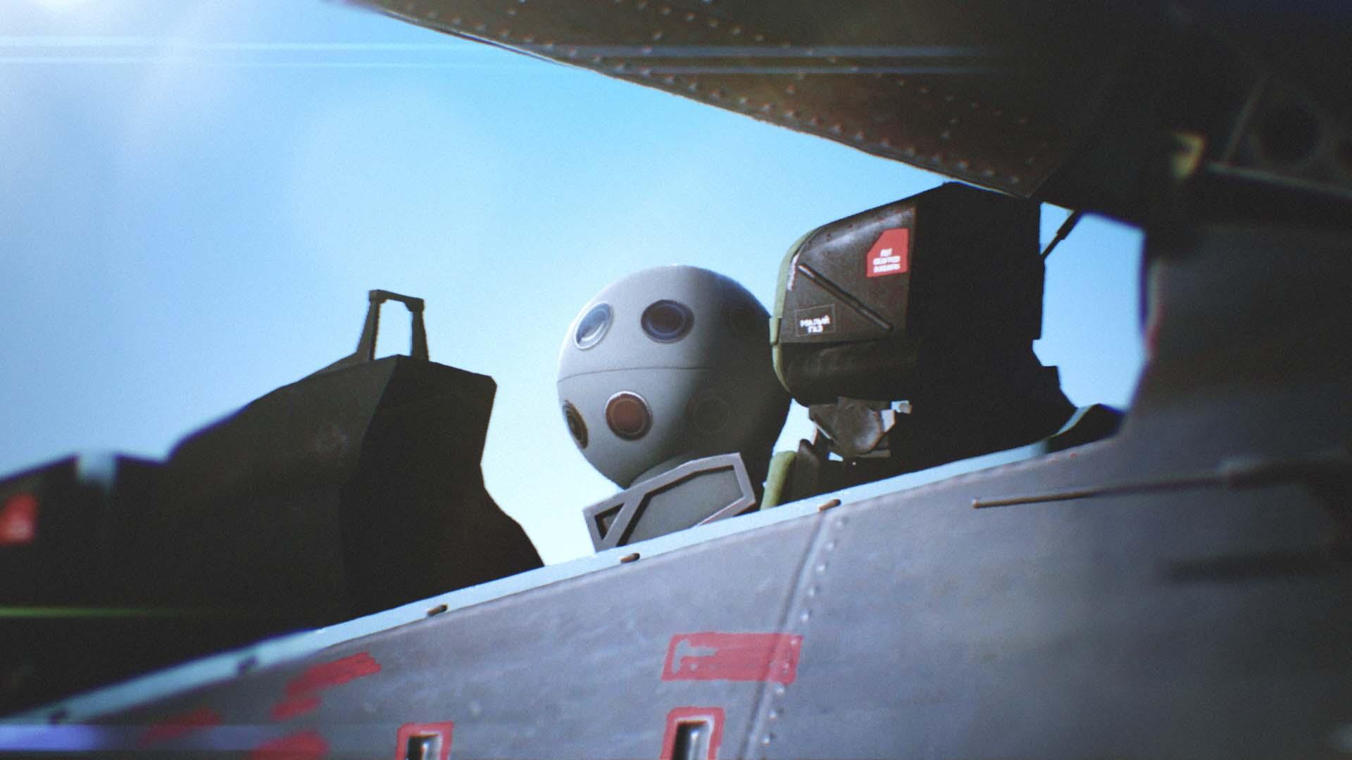 ace-combat-7-08-22-17-12.jpg