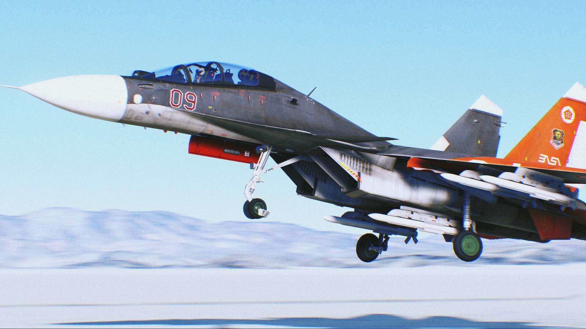 ace-combat-7-08-22-17-14.jpg