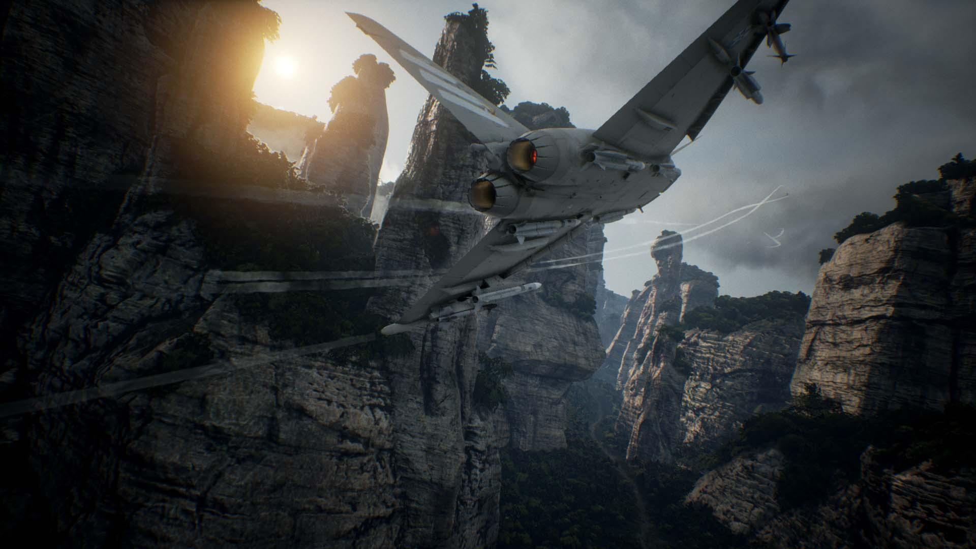 ace-combat-7-08-22-17-17.jpg
