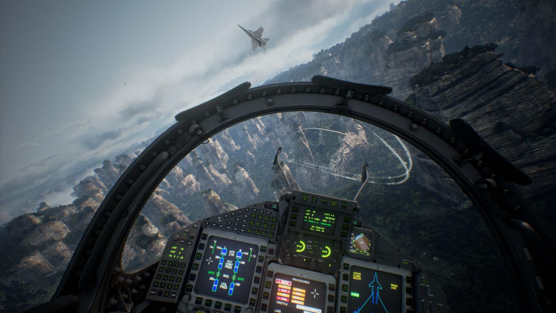 ace-combat-7-08-22-17-20.jpg