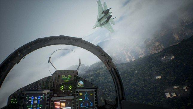 ace-combat-7-08-22-17-21.jpg