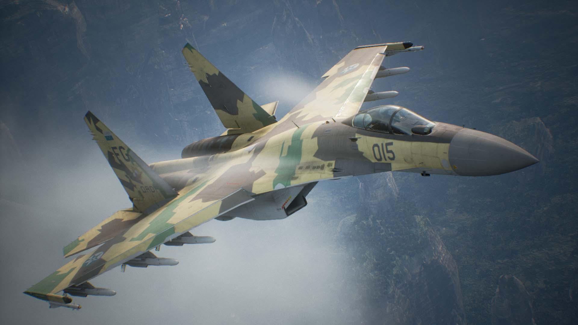 ace-combat-7-08-22-17-23.jpg