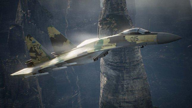 ace-combat-7-08-22-17-24.jpg