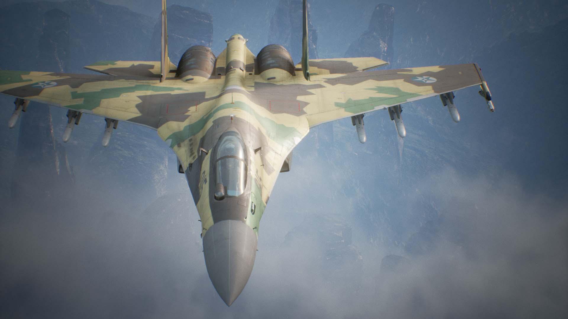 ace-combat-7-08-22-17-25.jpg
