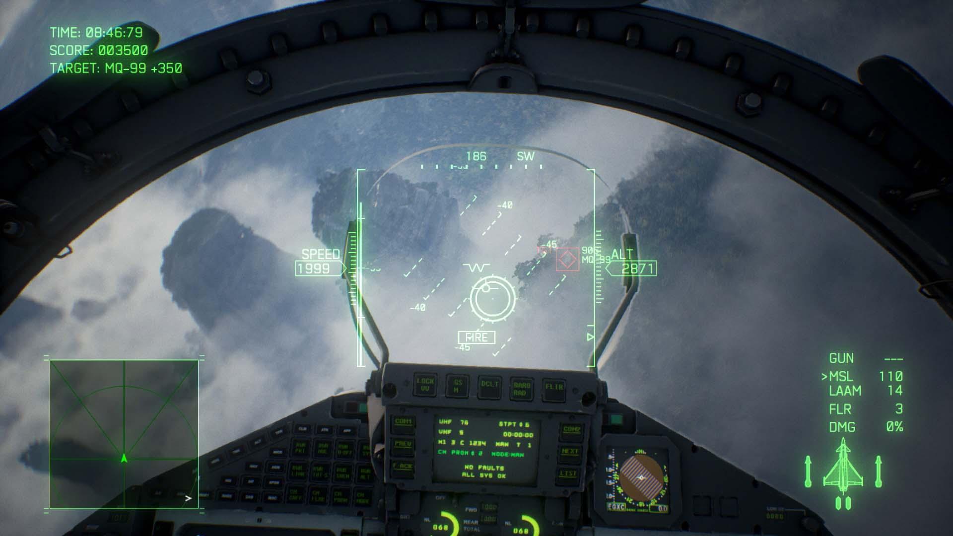 ace-combat-7-08-22-17-28.jpg