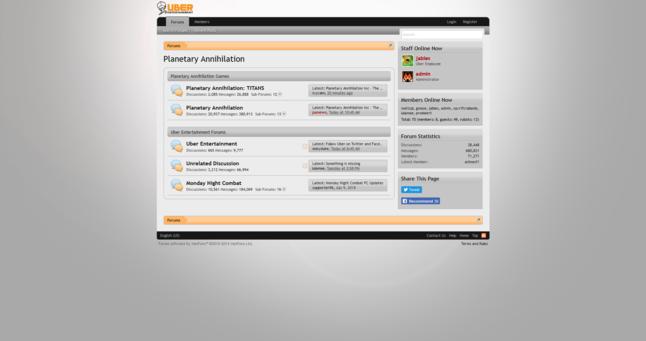 Screenshot_2018-08-17 Planetary Annihilation.png