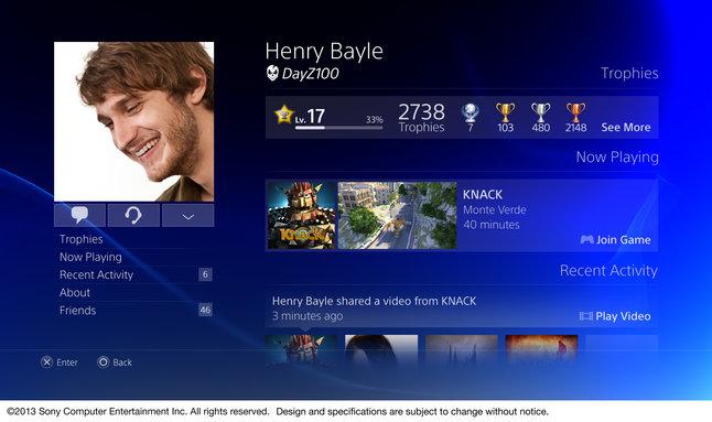 PlayStation-4_2013_02-27-13_002.jpg