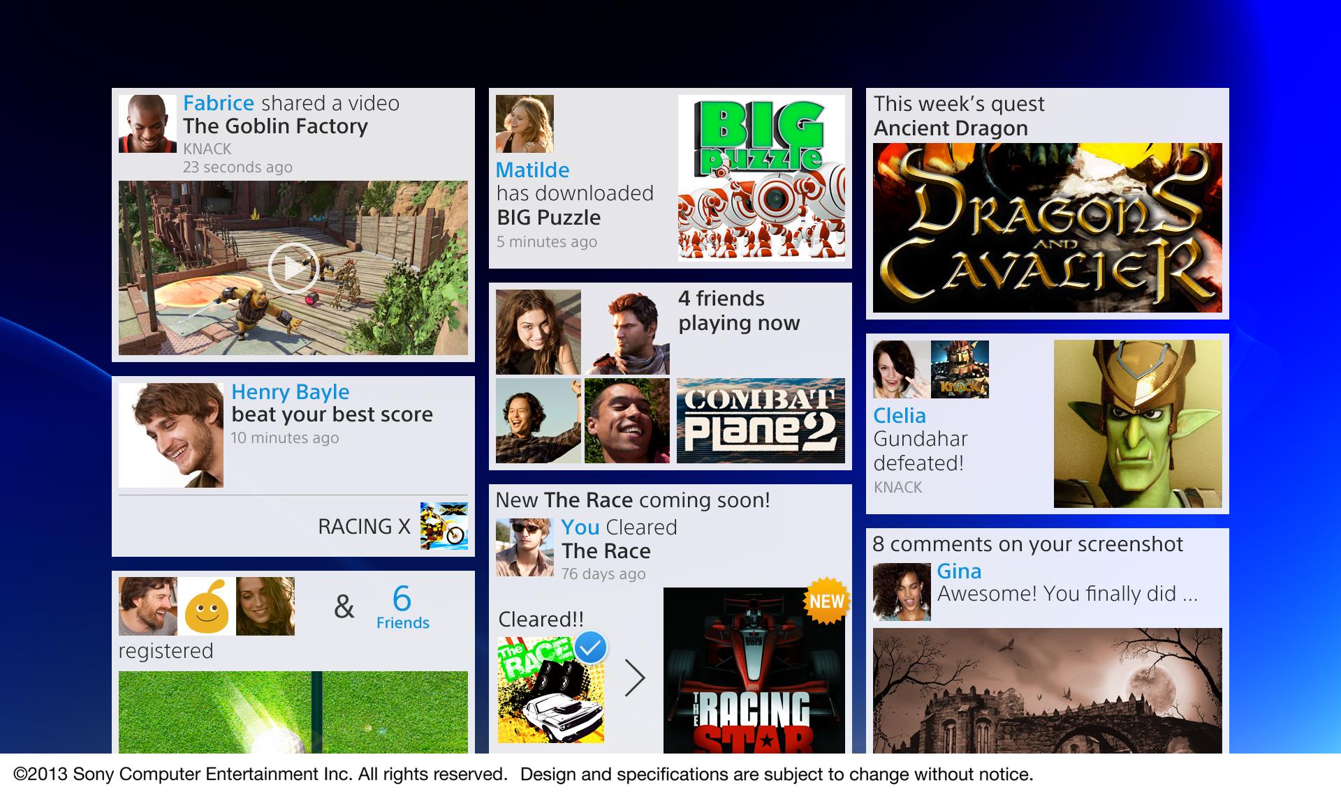 PlayStation-4_2013_02-27-13_003.jpg