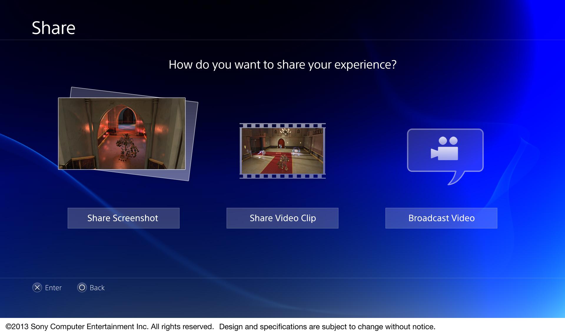 PlayStation-4_2013_02-27-13_004.jpg