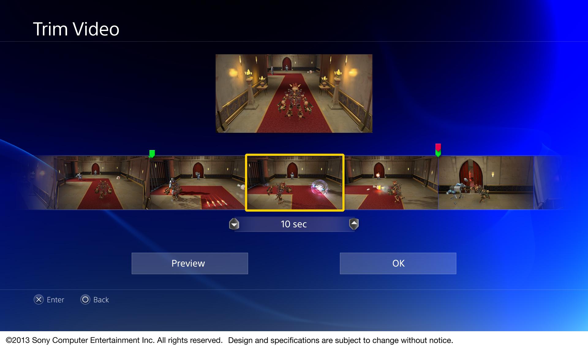 PlayStation-4_2013_02-27-13_005.jpg