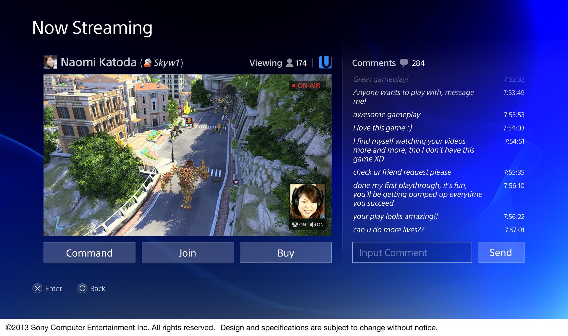 PlayStation-4_2013_02-27-13_006.jpg