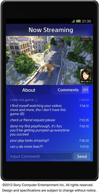 PlayStation-4_2013_02-27-13_007.jpg