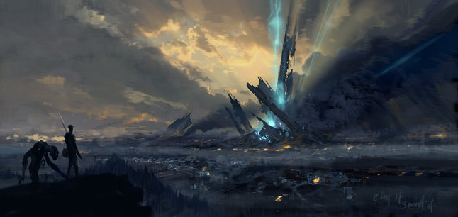 City_17_destroyed_Citadel_forest_view.jpg