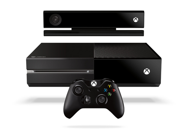 xboxhardware1_1020_large_verge_medium_landscape.jpg