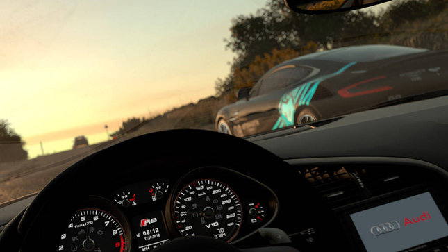 driveclub1.jpg