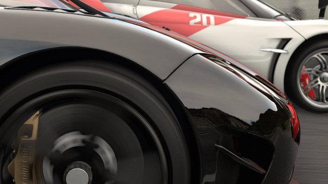 driveclub2.jpg