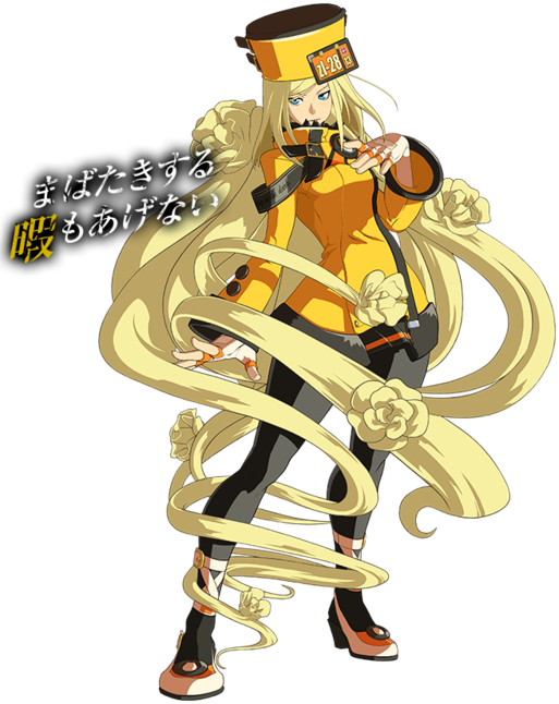 character_mainv_millia.png