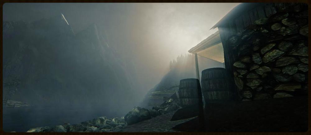 Draugen screen 02.jpg