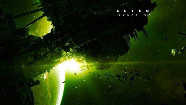 1386934732-alien-isolation.jpeg