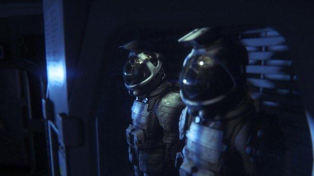 1386934731-alien-isolation-2.jpeg