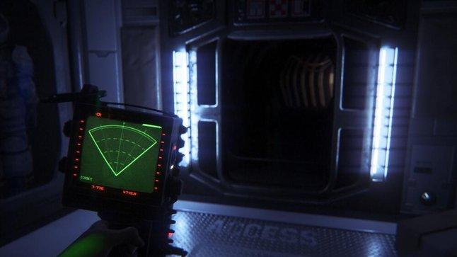 1386934731-alien-isolation-1.jpeg