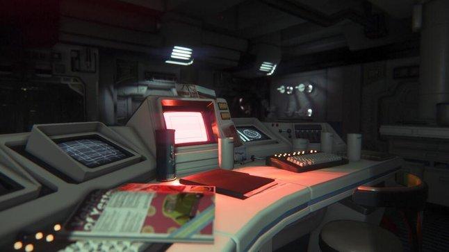 1386934730-alien-isolation-3.jpeg