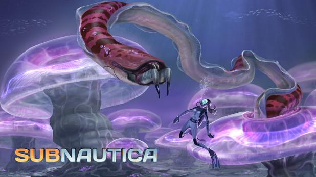 subnautica1.jpg