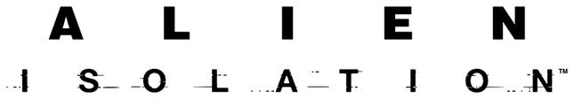 alien-isolation-logo.png