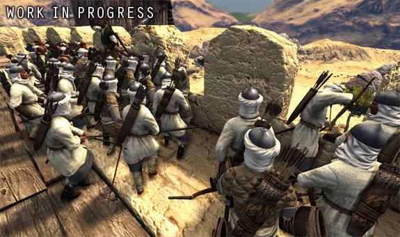 twdd_04_aserai_siege_1.jpg