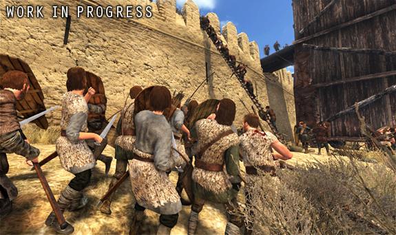 twdd_04_aserai_siege_2.jpg