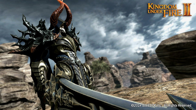 1395181276-kingdom-under-fire-ii-customization-2.jpg